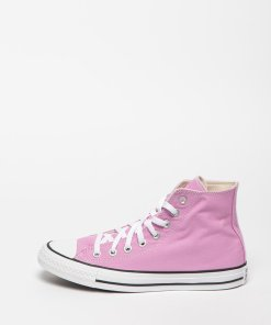 Tenisi inalti unisex Chuck Taylor All Star 2629782