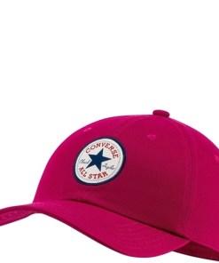 Sapca unisex Converse Tipoff Baseball 10008474-507
