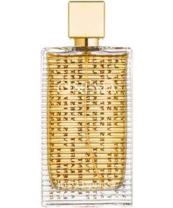 Yves Saint Laurent Cinema eau de parfum pentru femei