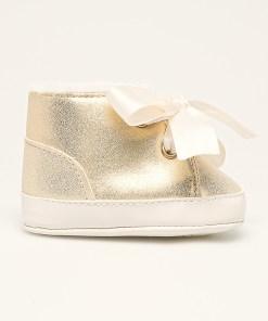 Mayoral - Pantofi copii 9B84-OBG00T_10Y