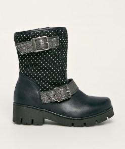 Bartek - Pantofi copii 9B84-OBG0GM_59X