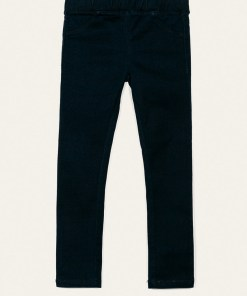 Kids Only - Jeans copii 116-164 cm 9B84-SJG00W_59X