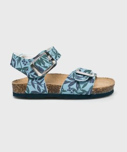 Primigi - Sandale copii PP84-OBB06I_50X