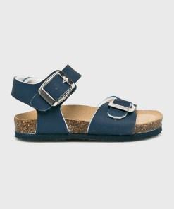 Primigi - Sandale copii PP84-OBB06I_59X