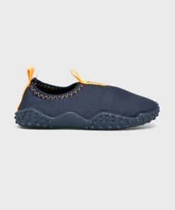 Name it - Pantofi copii PP84-OBB0DB_59X