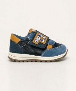 Primigi - Pantofi copii PPYK-OBB052_55X