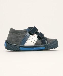 Kornecki - Pantofi copii PPYK-OBB0C5_55X