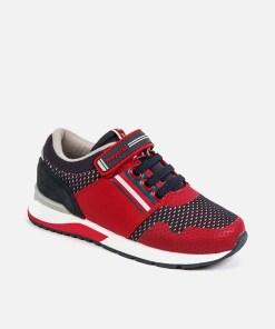 Mayoral - Pantofi copii PPYK-OBB0E4_33X