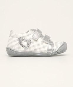 Kornecki - Pantofi copii PPYK-OBG0G3_00X