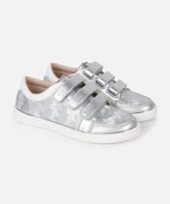 Mayoral - Pantofi copii PPYK-OBG0I7_SLV