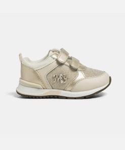 Mayoral - Pantofi copii PPYK-OBG0IK_10Y