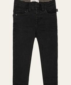 Name it - Jeans copii 92-122 cm PPYK-SJB005_90Y