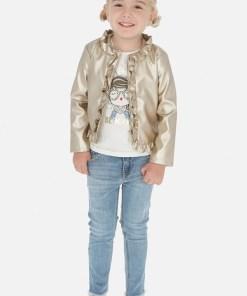 Mayoral - Jeans copii 92-134 cm PPYK-SJG00P_50X