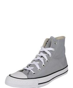 CONVERSE Sneaker înalt 'Chuck Taylor All Star Hi Seasonal' piatră