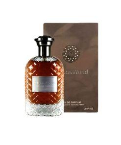 Mocha Wood Parfum 100ml Edp