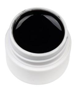 Gel UV Color ENS PRO #032 - Noble Black