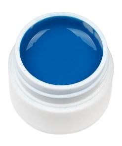 Gel UV Color ENS PRO Albastru #003 - Mistique Blue