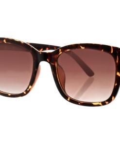 Ochelari de soare 1467780