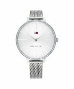 Ceas Tommy Hilfiger Kelly 1782113