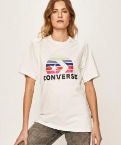 Converse - Tricou 9B84-TSD0HT_00X