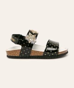 Geox - Sandale copii PPYK-OBG0DE_99X