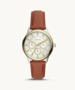 Ceas Fossil Sophisticate BQ3408
