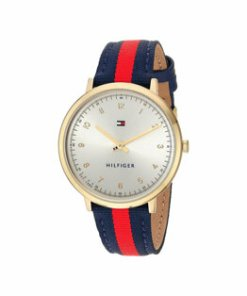 Ceas Tommy Hilfiger Ultra Slim - Multi Branded 1781766