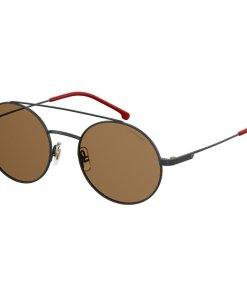 Ochelari de soare copii Carrera 2004T/S 003/70