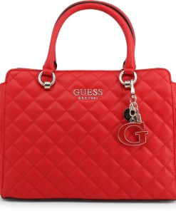 GUESS Hwvg76_67060 RED