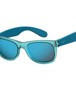 Ochelari de soare copii POLAROID P0115 RHB/5X
