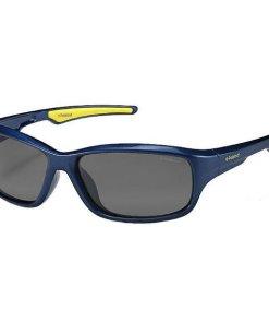 Ochelari de soare copii POLAROID P0425 KEA/Y2