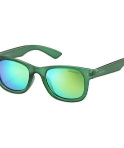Ochelari de soare copii POLAROID PLD 8009/N PVJ/K7