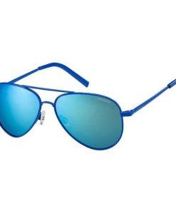 Ochelari de soare copii POLAROID PLD 8015/N 201/JY