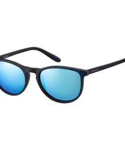 Ochelari de soare copii POLAROID PLD 8016/N SEC/JY
