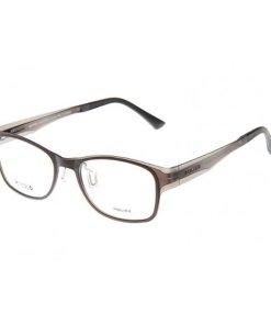 Rame ochelari de vedere unisex Police VPL008 0NVN