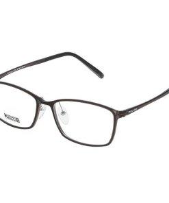 Rame ochelari de vedere unisex Police VPL250 840M