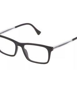 Rame ochelari de vedere unisex Police VPL262N 0703