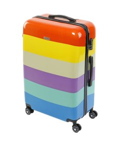 Troler Rainbow - ABS+PC 2657391