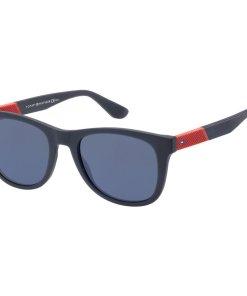 Ochelari de soare barbati Tommy Hilfiger TH 1559/S FLL/KU