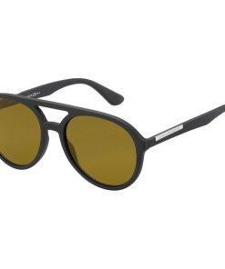 Ochelari de soare barbati TOMMY HILFIGER TH 1604/S 807 70 BROWN BLACK