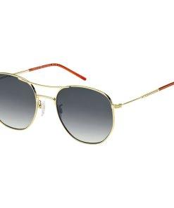 Ochelari de soare unisex TOMMY HILFIGER TH 1619/G/S J5G/9O