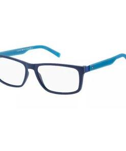 Rame ochelari de vedere barbati TOMMY HILFIGER TH1404 R6I