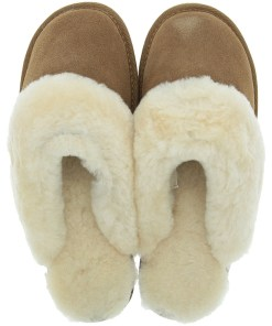 Emu Australia - papuci Jolie 9B8A-KLD017_82X