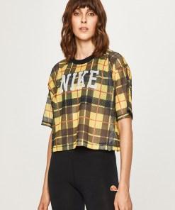 Nike Sportswear - Tricou 9B84-TSD0F6_11X