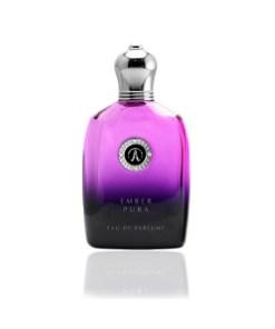 Ember Pura Parfum Arabesc 100ml Edp