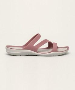 Crocs - Papuci PPYK-KLD0OL_39X