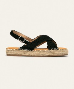 Answear - Sandale Best Shoes BBYK-KLD048_99X