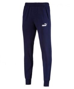 Pantaloni barbati Puma Essentials 85175406