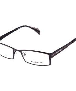 Rame ochelari de vedere barbati Polarizen 8256 C5