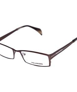 Rame ochelari de vedere barbati Polarizen 8256 C8